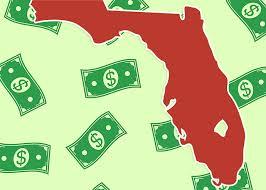 Florida tax