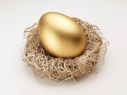 Eggnest