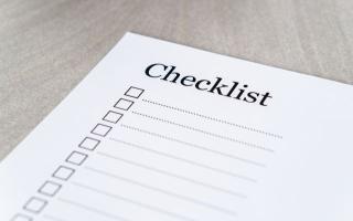 S_checklist_2077025
