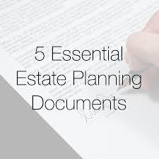 Ep documents