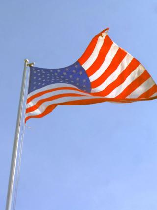 S_SAM_4296_FRS_US_Flag